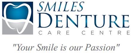 How Hormones Impact Oral Health | Smiles Denture Care Centre